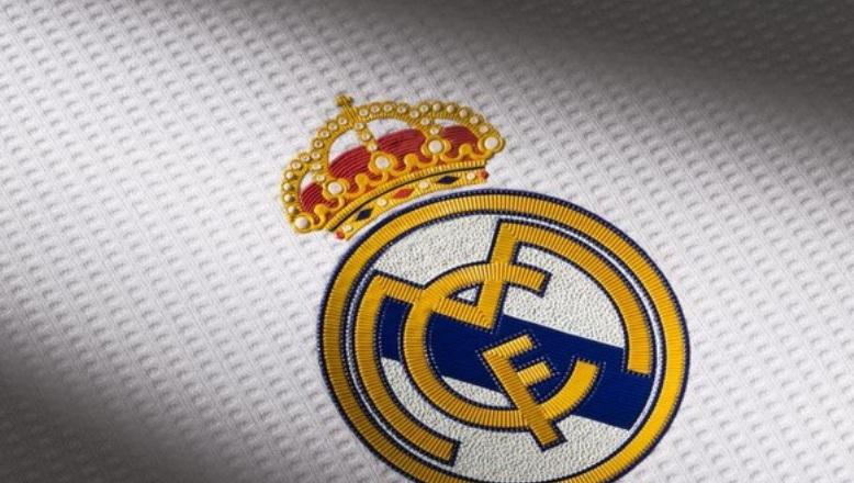 Madrid (EFE).- El Real Madrid ha comunicado este jueves que recurrirá