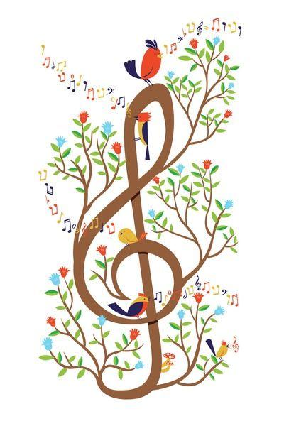 Μουσική εκδήλωση από την Αντιδημαρχία Λεσχών Πολιτισμού και Βιβλιοθηκών