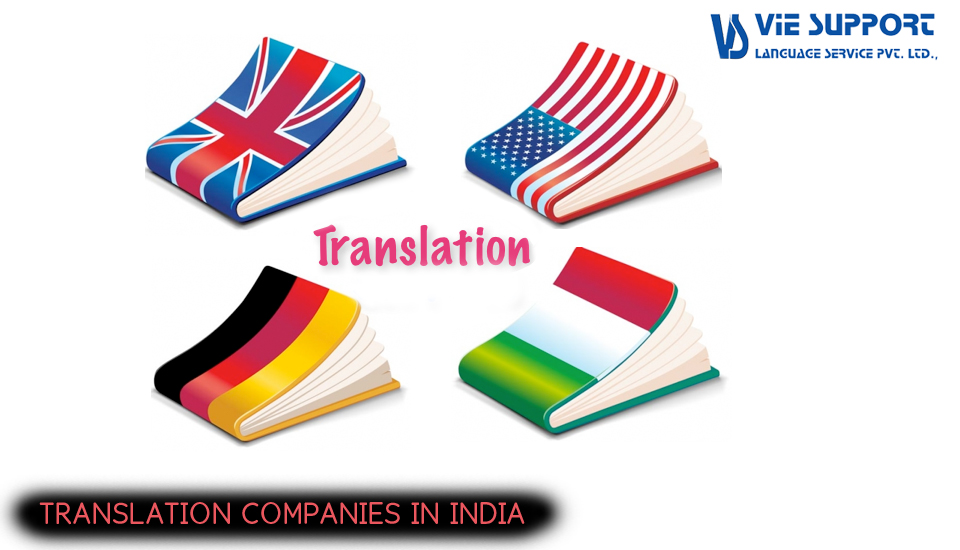 Translation Companies In India. What Is An Insurance Plan High Point Plymouth. Irs Research And Development Tax Credit. Bail Bonds In Gwinnett County. Easiest Way To Pay Off A Credit Card. Microsoft Access Programmer Jd Edwards As400. Lasik Eye Surgery In Atlanta Ga. Parkway Orthodontics Sioux Falls. How Can I Start A Small Business From Home