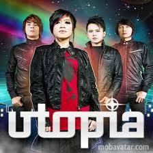 Download Lagu Utopia Full Album