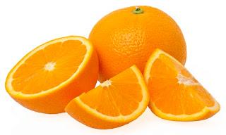 Portakal Nasıl Bir Meyvedir
