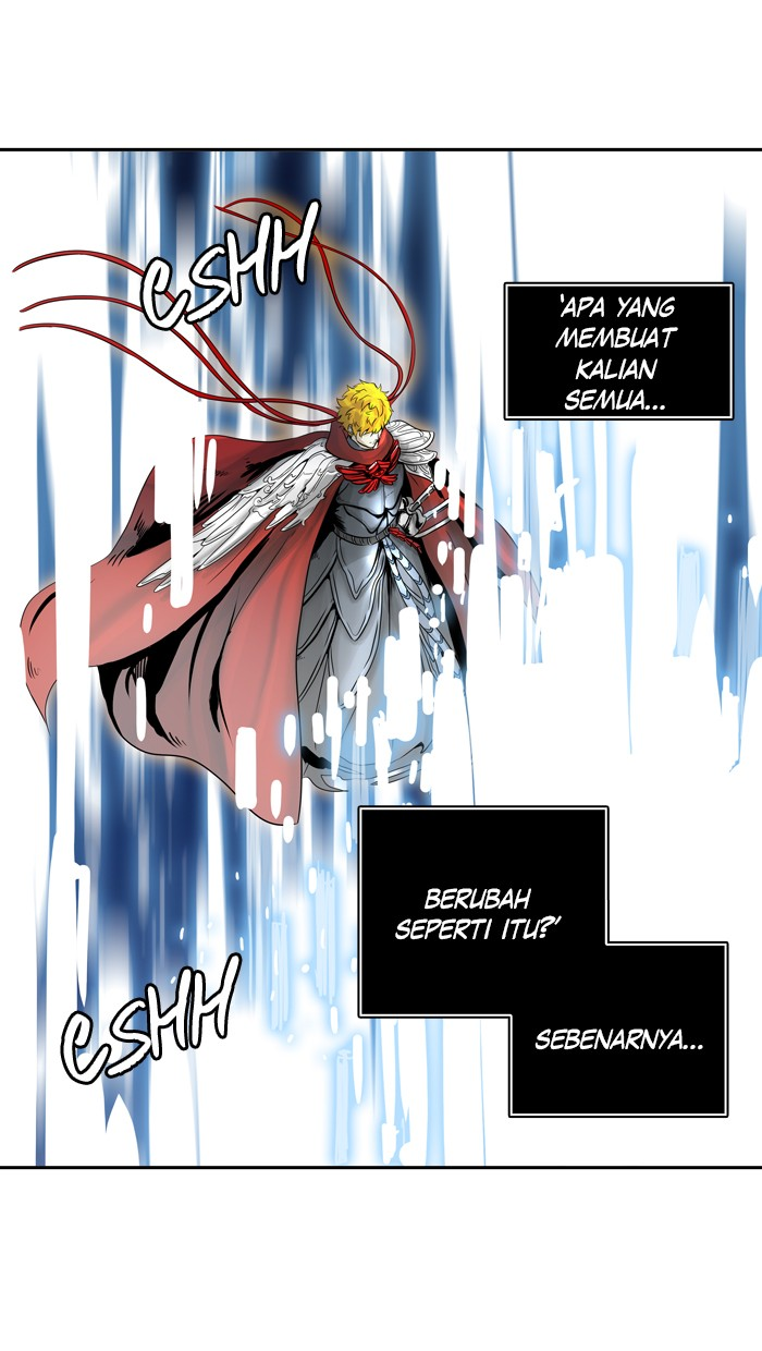 Baca Komik Tower of God Chapter 387 Bahasa Indonesia Page 75 Kintamaindo