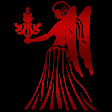 Virgo Horoscope 2018 - कन्या राशिफल 2018 - Kanya Rashifal 2018