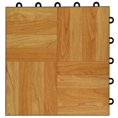 Pretty 12 X 12 Floor Tile Thick 1200 X 600 Ceiling Tiles Rectangular 16X16 Ceramic Tile 18 X 18 Floor Tile Youthful 24X24 Ceramic Tile Pink2X4 Subway Tile Backsplash Greatmats Specialty Flooring, Mats And Tiles: The Many Uses Of Max ..