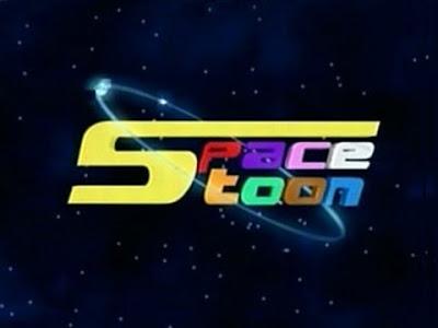 تردد قناة سبيس تون الجديد 2018 على القمر الصناعي النايل سات