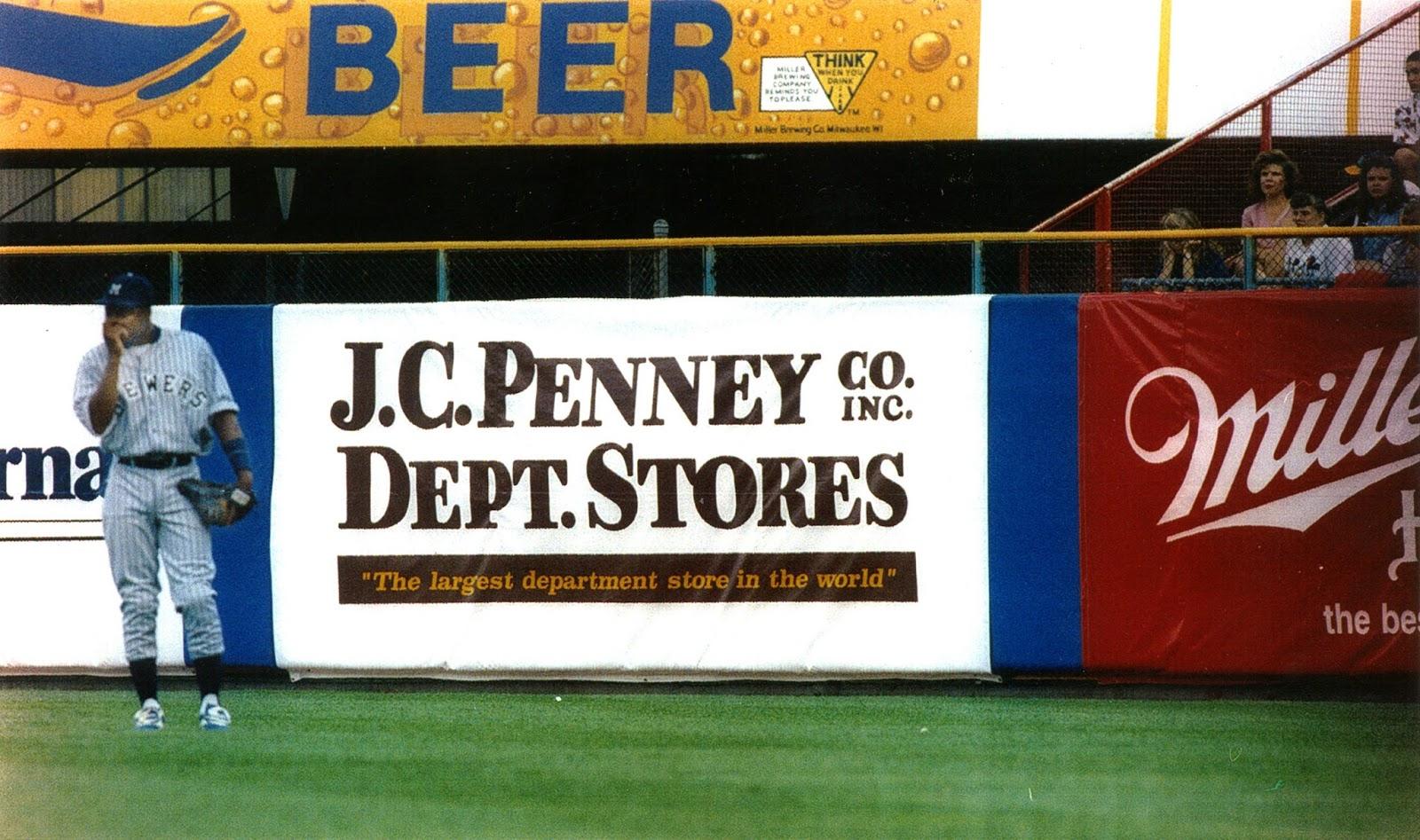 1993_TBTC_outfieldads.jpg