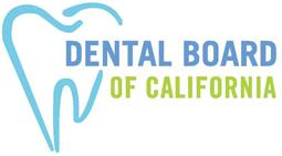 Dental Clinical Exam