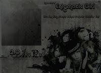 9ª versão do Enigmatic