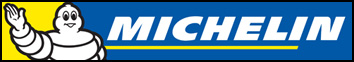 Michelin North America