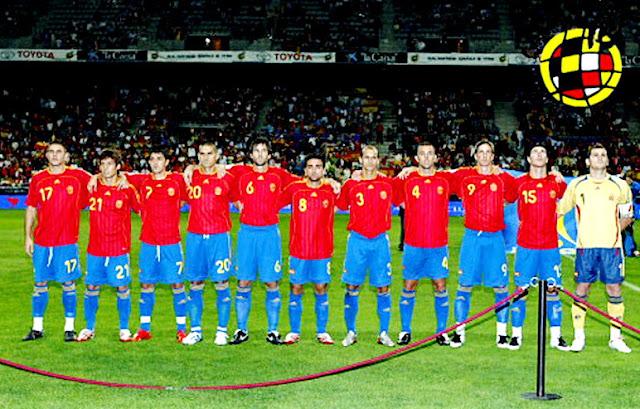 Hilo de la selección de España (selección española) Espa%25C3%25B1a%2B2007%2B09%2B12b