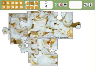 https://www.jogospuzzle.com/quebra-cabeca-de-pipoca_2761.html
