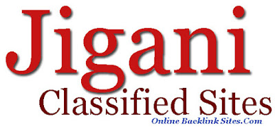 Jigani Classified Ads Sites List