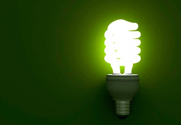 Contas de energia em Rondônia terão redução de 4,74% no mês de abril