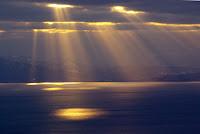 güneş gerçekten uzakta mı?