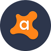 Avast 2019 Passwords Free Download For Android