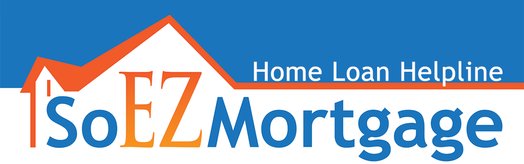 Home Loan HelpLine