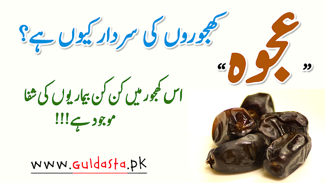 ajwa khajoor ke faide urdu,khajoor mardana taqat,khajoor se mardana kamzori ka ilaj,benefits of dry dates with milk in urdu,choharay k faiday in urdu,khajoor aur doodh,khajoor khane ka tarika,choharay ke fawaid,ajwa khajoor price in pakistan,ajwa khajoor benefits in urdu,ajwa khajoor k fawaid in urdu,ajwa khajoor history in urdu,ajwa khajoor powder,ajwa khajoor se ilaj,ajwa khajoor ki fazilat in urdu,ajwa khajoor paste,ajwa khajoor ki history,ajwa khajoor ki fazilat in urdu,history of ajwa khajoor,ajwa khajoor history in hindi,ajwa khajoor se ilaj,ajwa khajoor k fawaid,ajwa khajoor price,ajwa khajoor ki pehchan,ajwa khajoor ki guthli,ajwa khajoor ki fazilat,ajwa khajoor ki gutli,ajwa khajoor ka powder,how to grind ajwa dates,ajwa khajoor ki guthli ka powder,ajwa khajoor ki history,ajwa khajoor price