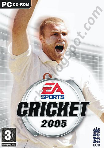 Xp ea download pc sports free cricket for full version game 2012 windows