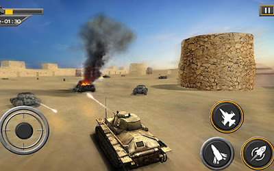 http://www.jack-far.id/2017/07/heavy-army-war-tank-driving-simulator.html