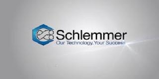 http://www.jobsinfo.web.id/2018/02/lowongan-kerja-pt-schlemmer-automotive.html