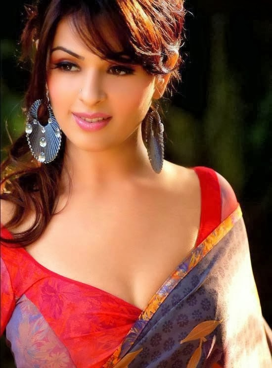 Pin on Tollywood Actresses