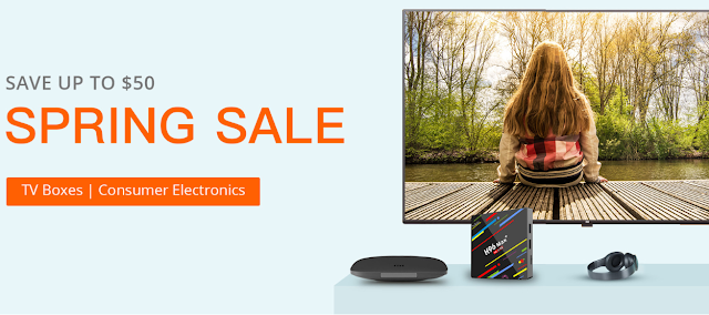 https://promotion.geekbuying.com/promotion/tv_box_consumer_electronics_spring_sale#utm_source=freaktab.com&utm_medium=referral&utm_campaign=elaine&utm_term=tv_box_consumer_electronics_spring_sale