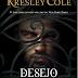 #01 Séries imortais da Kresley Cole chega este mês nas livrarias