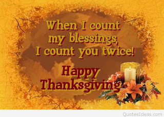 happy-thanksgiving-quotes-pictures-2016