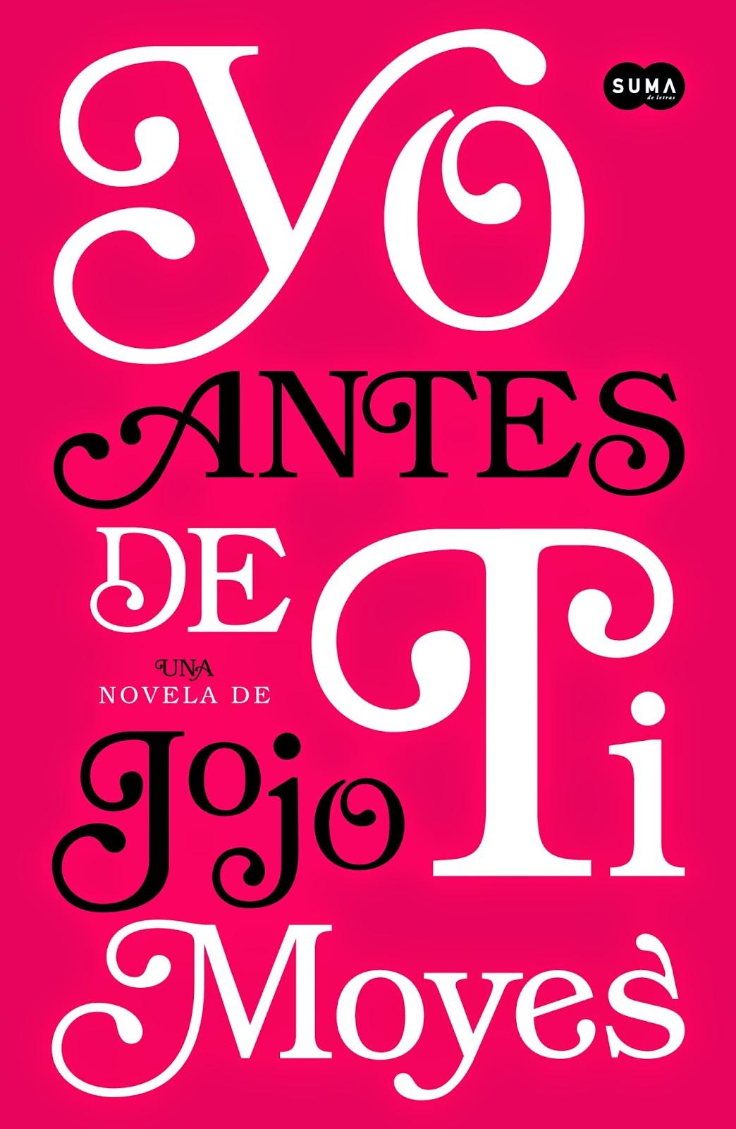 Actualmente me encuentro leyendo este libro: By: Dani