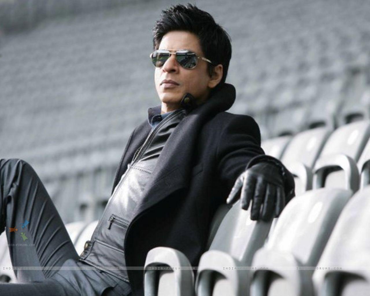 Shahrukh Khan Wallpapers Hd Download Free 1080p: HD Wallpapers: Download Shahrukh Khan Wallpapers HD 2015
