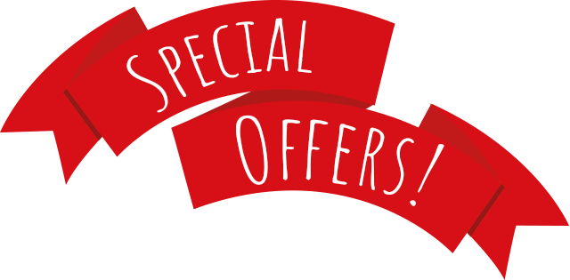 Offers for Greek Language Courses