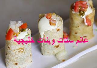 akalatsoma.blogspot.com