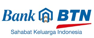 LOKER Collection BANK BTN  PALEMBANG APRIL 2019