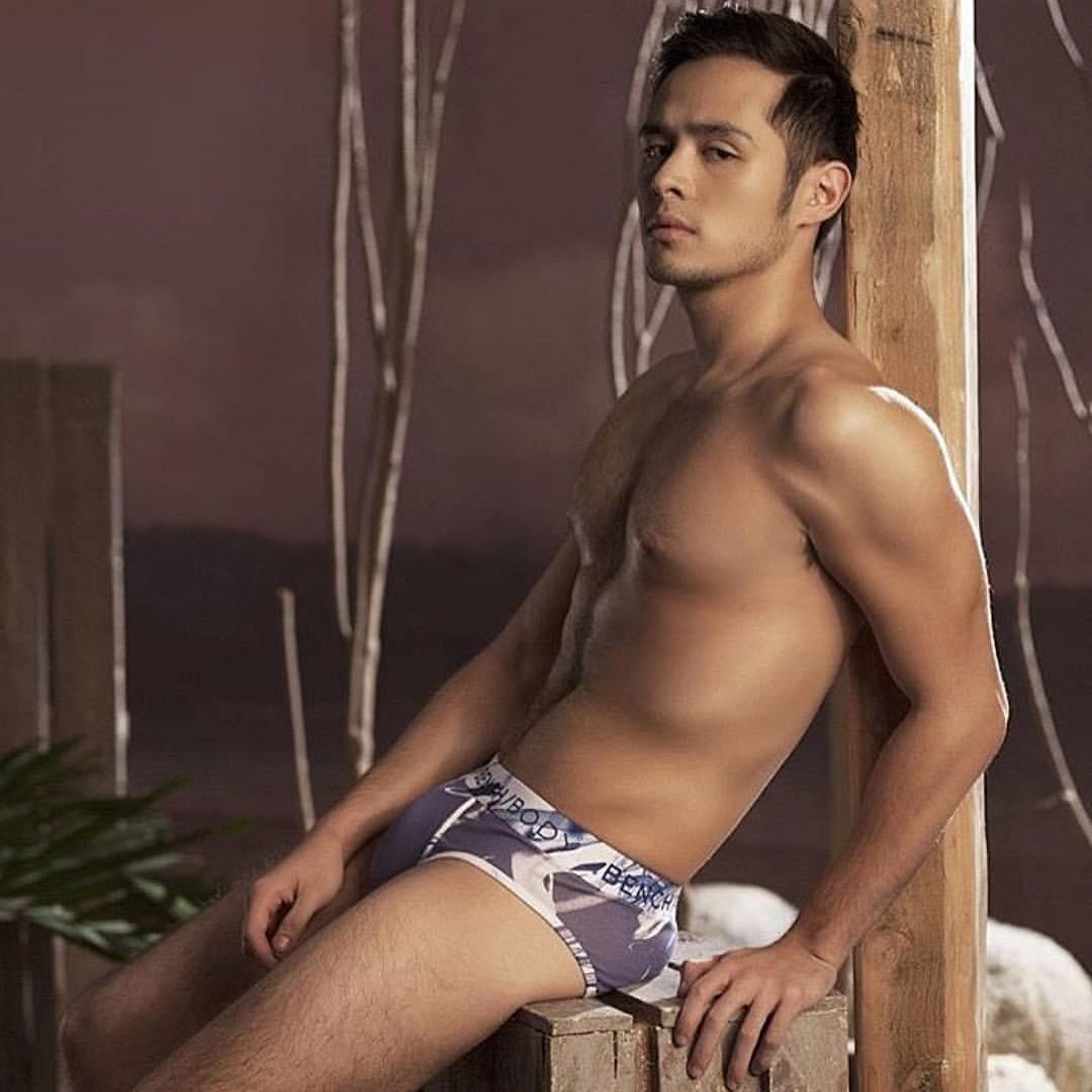 Thehotnesspad Martin Del Rosario-4890