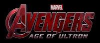 Avengers 2 : L'âge d'Ultron