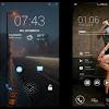 Langkah Mudah Membuat Tampilan Status Bar di Ponsel Android Menjadi Transparan