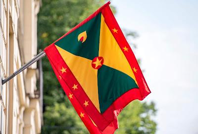 Enterline helps Chinese Grenadian national obtain E-2 visa