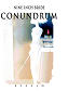 Conundrum by Anonym book cover