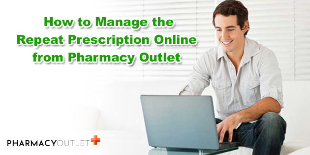 https://pharmacyoutlet.co.uk/content/48-electronic-repeat-prescription-service