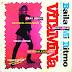 ANDREA Y LOS CHICOS SON VITAMINA - BAILA MI RITMO - 1991 ( MATERIAL EXCLUSICO )