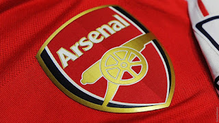 Arsenal Signs New Kit Deal With Adidas