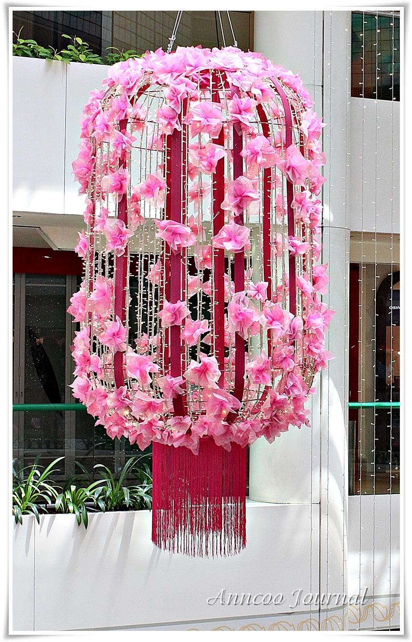 Wordless Wednesday ~ Chinese New Year Celebrations ...