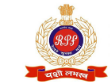RPF Constable (Ancillary) CBT  Admit Card