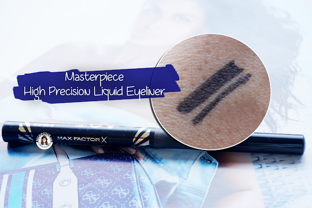 harga+eyeliner+hitam+max+factor