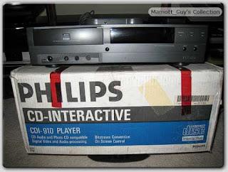 Video games antigos que fracassaram em vendas!