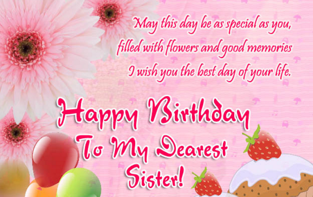 Best-Happy-Birthday-Wishes-for-Sister