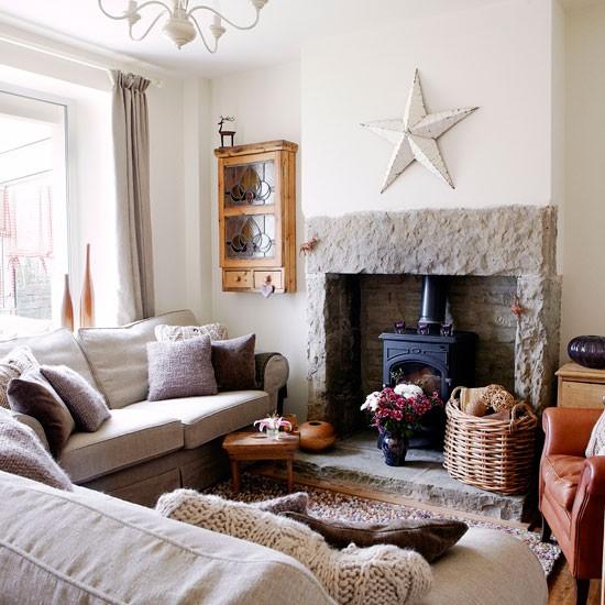 Home Design Ideas Youtube: Blog De Decoración