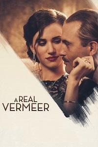 Watch A Real Vermeer Online Free in HD