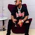 Twitter Reacts To 25 Year-old Davido's Tweet On How He Can't Wait To Go To Heaven