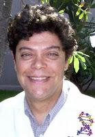 Dr. Claudio Martinez Debat
